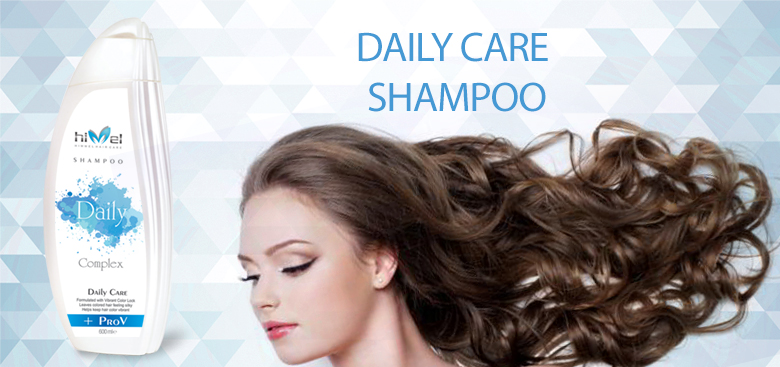 Daily-care-780-x-367