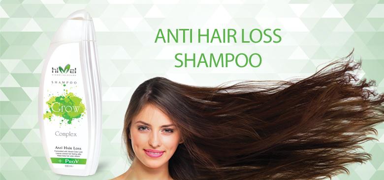 anti-hair-los-780-x-367-