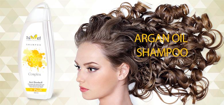 argan-oil-780-x-367
