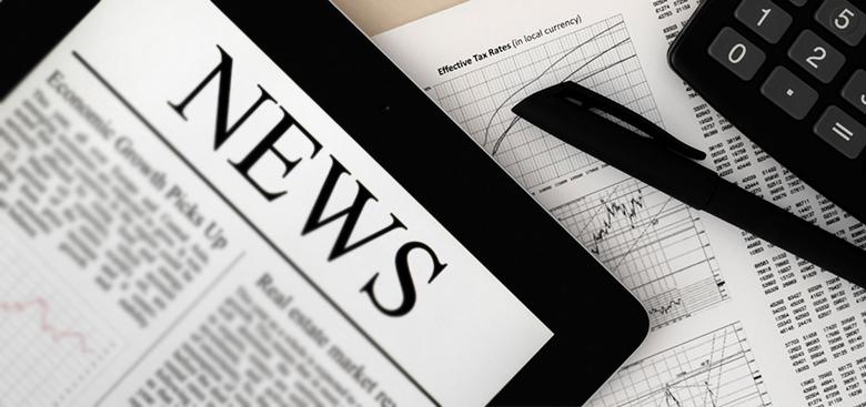 780x367 news